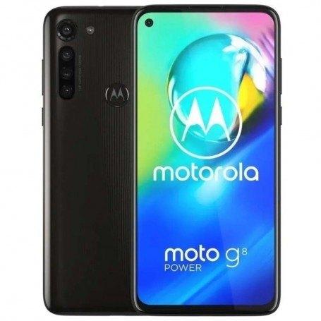 Motorola Moto G8 Power Dual Sim 64GB