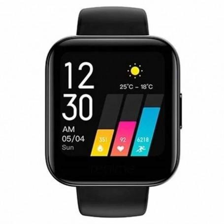 Realme Smart Watch Bluetooth resistente al agua