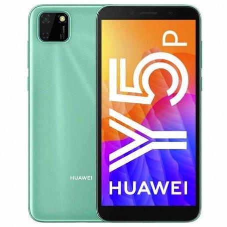 Huawei Y5P 32GB Dual Sim 2GB Ram