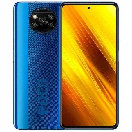 Xiaomi Poco X3 NFC 128GB Dual Sim 6GB Ram