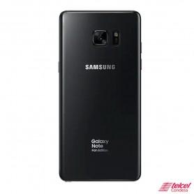 Samsung Galaxy Note Fan Editon Dual Sim 64GB