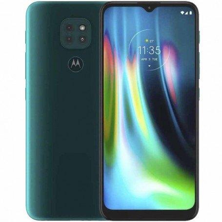 Motorola Moto G9 64GB Dual Sim 4GB Ram