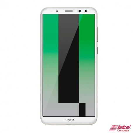 Huawei-Mate-10-lite-Dorado