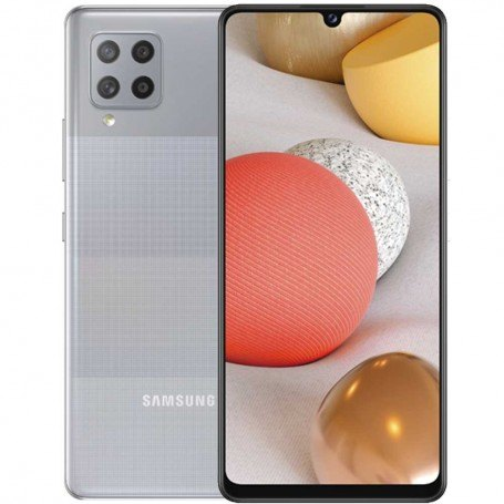 Samsung Galaxy A42 5G 128GB Dual Sim 6GB Ram