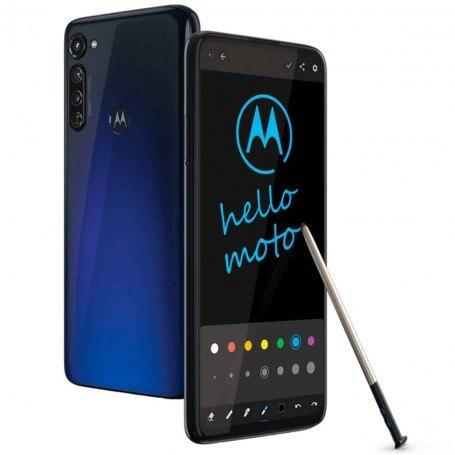 Motorola Moto G Pro 128GB Dual Sim 4GB Ram