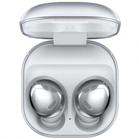 Samsung Galaxy Buds Pro Bluetooth SM-R190N