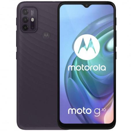 Motorola Moto G10 128GB Dual Sim 4GB Ram