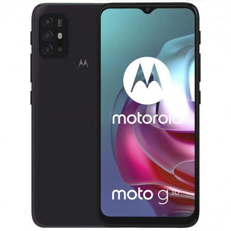 Motorola Moto G30 128GB Dual Sim 6GB Ram
