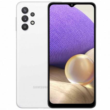 Samsung Galaxy A32 128GB Dual Sim 4GB Ram