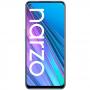 Realme Narzo 30 5G 128GB Dual Sim 4GB Ram