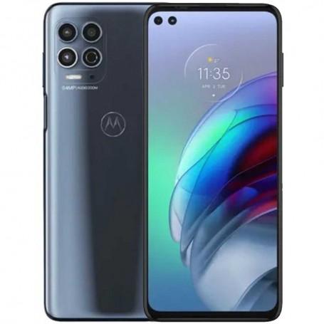 Motorola Moto G100 5G 128GB Dual Sim 8GB Ram