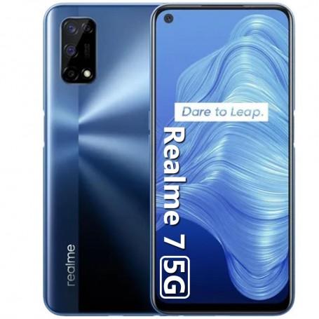 Realme 7 5G 128GB Dual Sim 6GB Ram