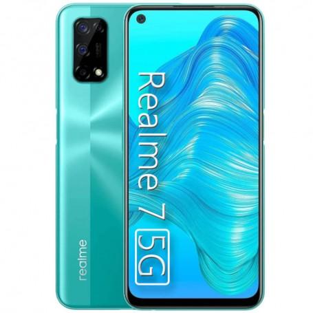 Realme 7 5G 128GB Dual Sim 8GB Ram