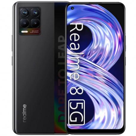 Realme 8 5G 128GB Dual Sim 4GB Ram