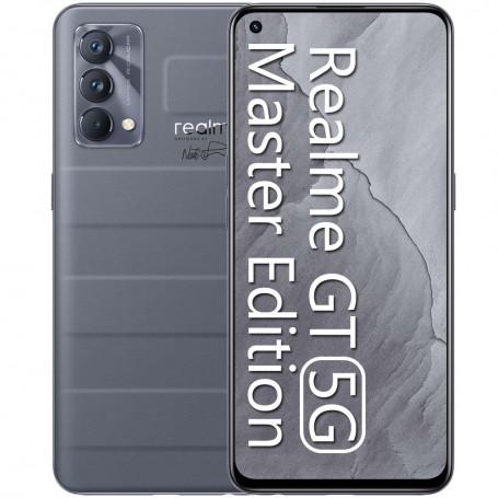 Realme GT Master Edition 5G 256GB Dual Sim 8GB Ram