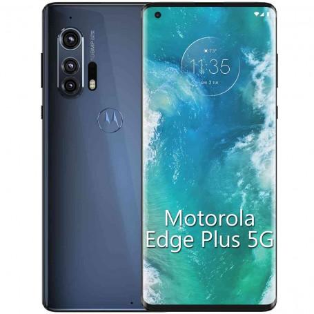 Motorola Moto Edge+ Plus 5G 256GB 12GB Ram