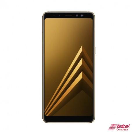 Samsung Galaxy A8 (2018) Dual Sim 32GB