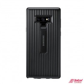 funda-galaxy-note-9-rugged-protective-cover