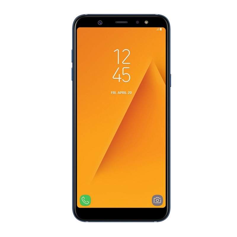 galaxy-a6-plus-2018-Dual-sim