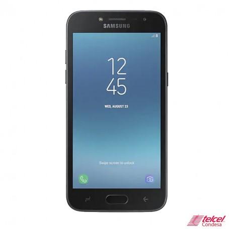 Samsung Galaxy Grand Prime Pro 2018 Dual Sim