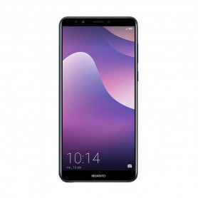 Huawei-y7-2018-Dual Sim