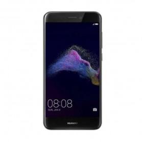 Huawei-P9-Lite-2017-16GB