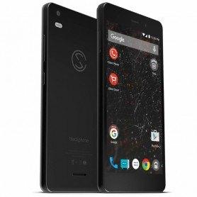Blackphone 2 caracteristicas