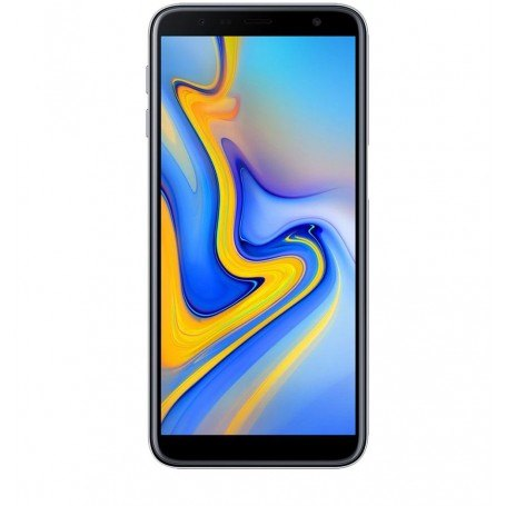 Samsung-galaxy-J6-plus