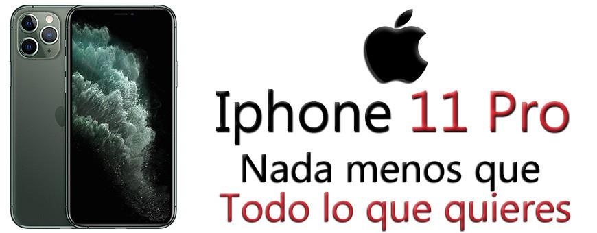 Celulares Apple