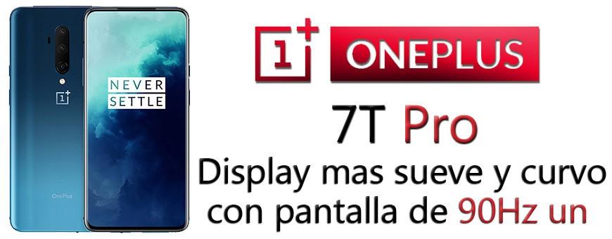 OnePlus Telcel Condesa