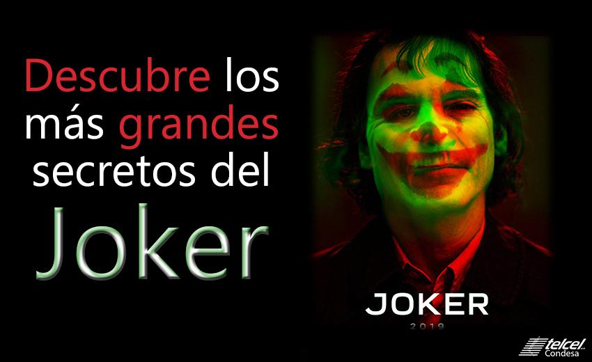 Primer-trailer-oficial-del-Joker