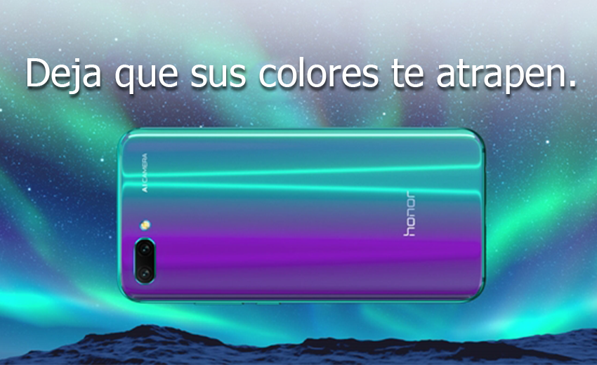 Honor-10-con-colores-que-te-atraparan