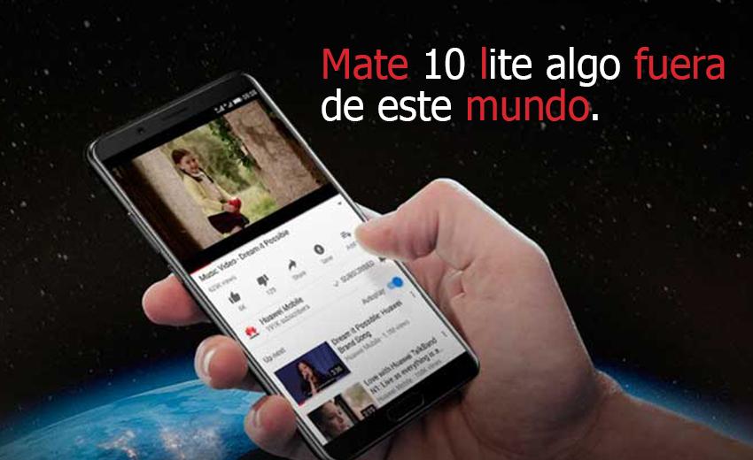 mate-10-lite-dual-sim
