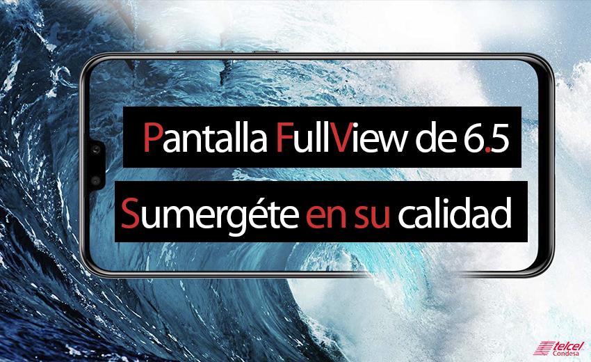Huawei-Y9-Pantalla-Full-View