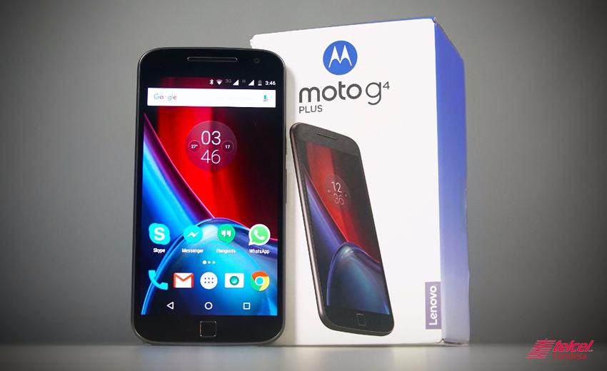 Moto-G4-Plus-Caja