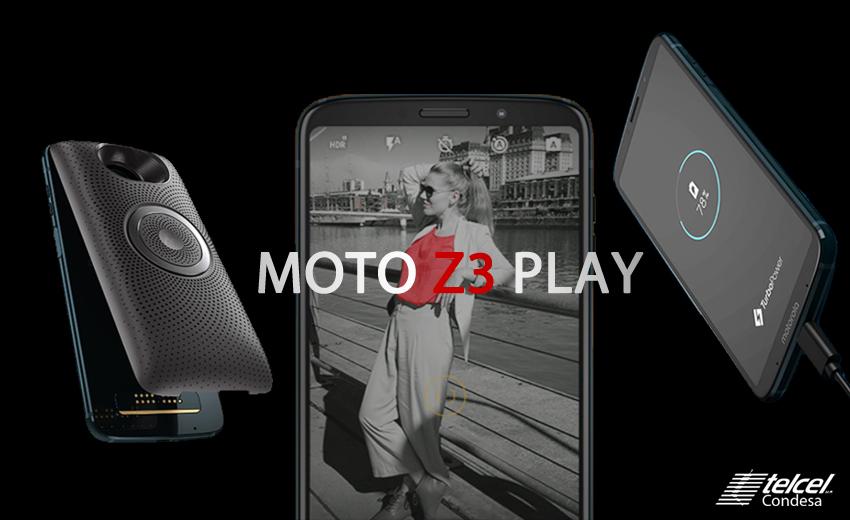 Moto-Play