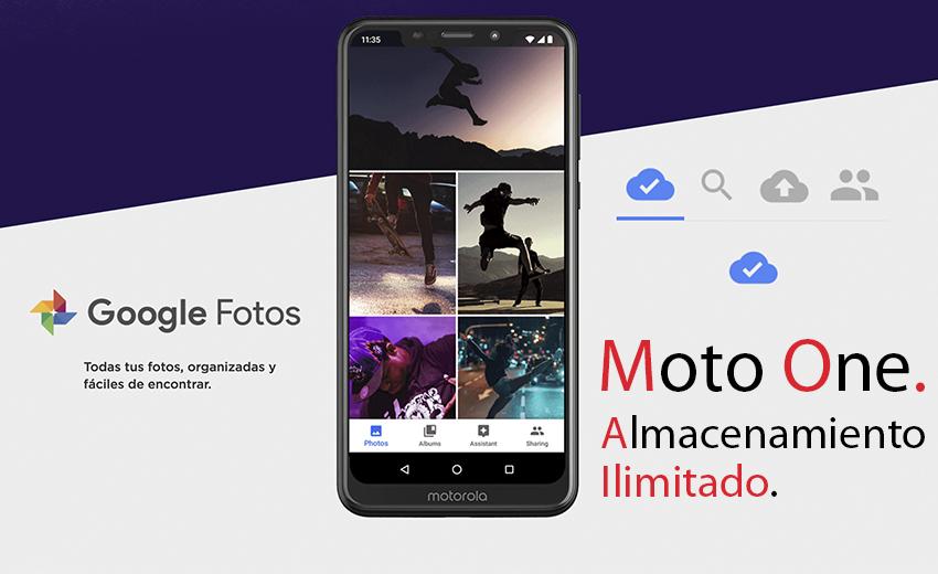 Moto-One-google-almacenamiento-ilimatado