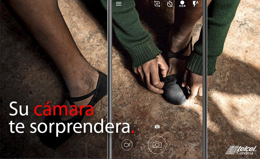 Nokia 6 mejores caracteristicas
