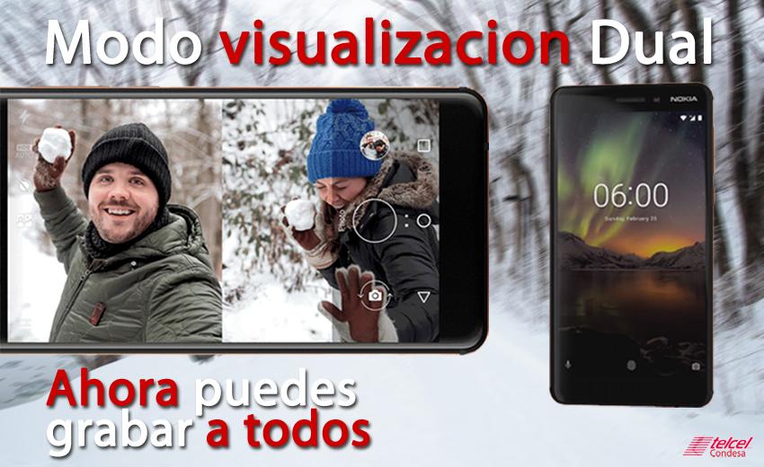 Con-Nokia-Ahora-puedes-grabar-a-todos