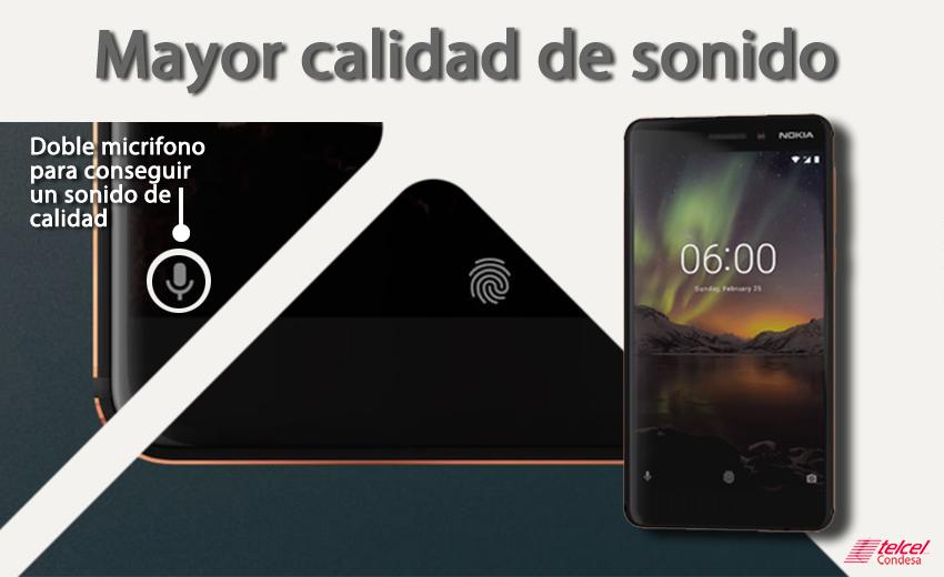 Nokia-6.1-con-mejor-calildad-de-sonido