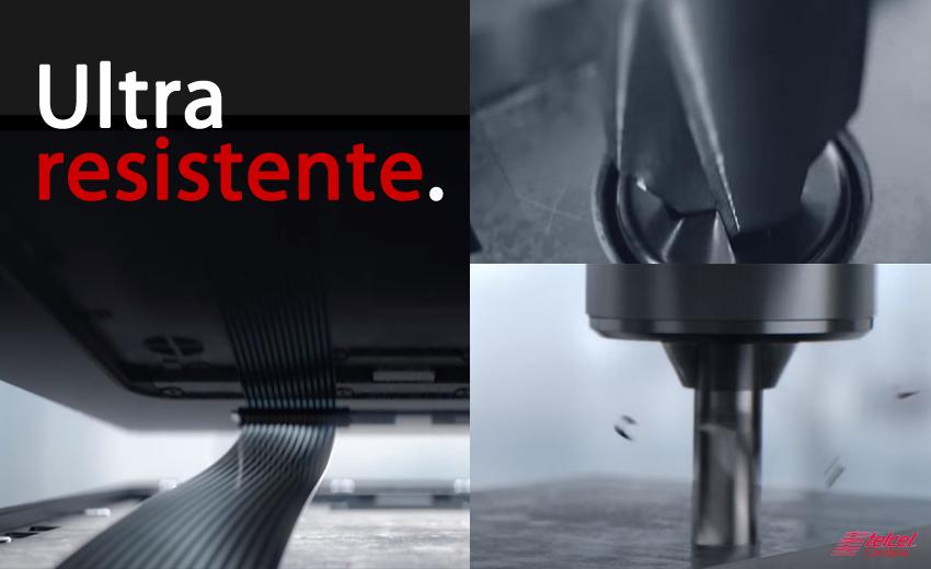 Nokia-Ultra-resistente