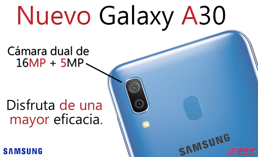 smartphone galaxy 32gb