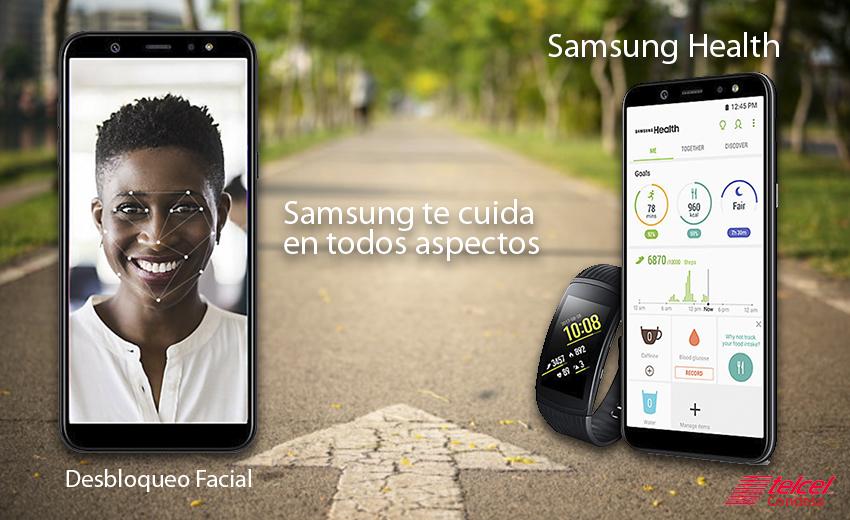 Samsung-A6-te-cuida