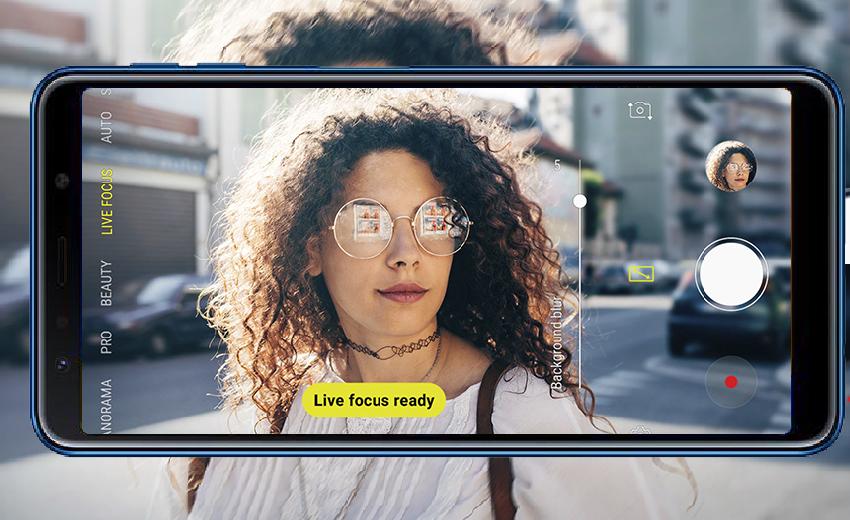 Samsung-Galaxy-A7-camara