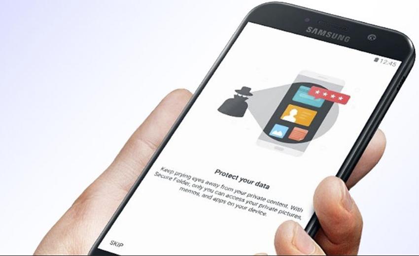 Samsung-Galaxy-A7-porteccion-extra