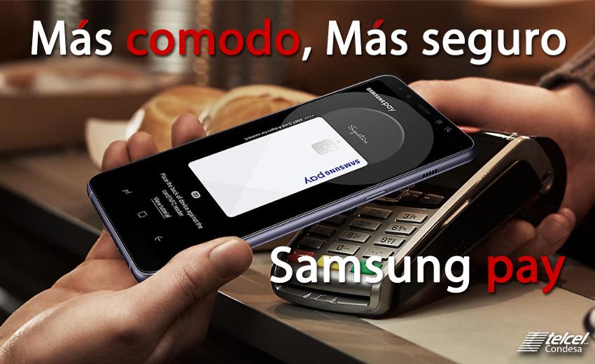 Samsung-A8-Plus-con-NFC