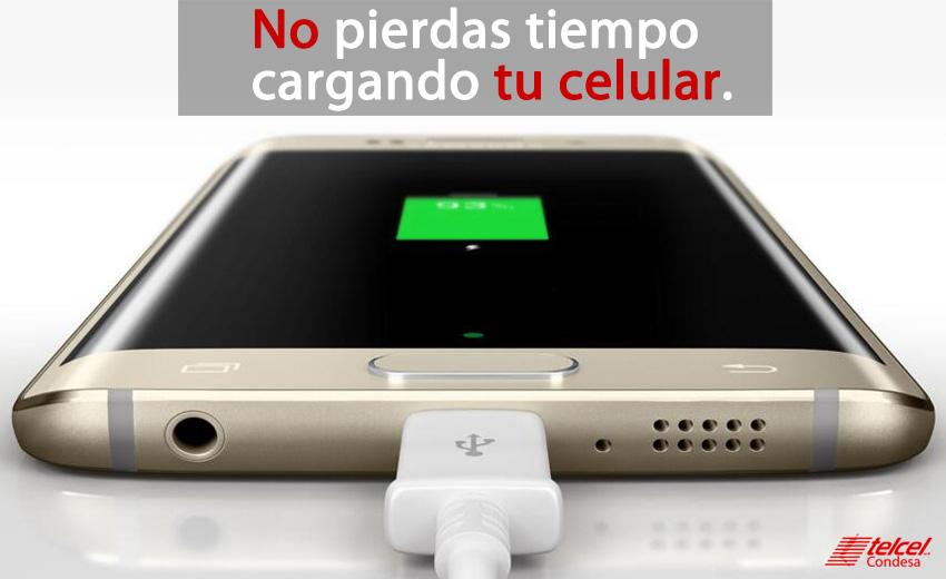 No-pierdas-tiempo-cargando-tu-celular