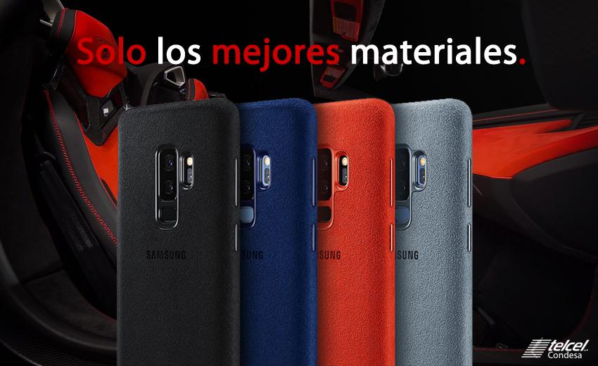 Samsung-solo-los-mejores-materiales