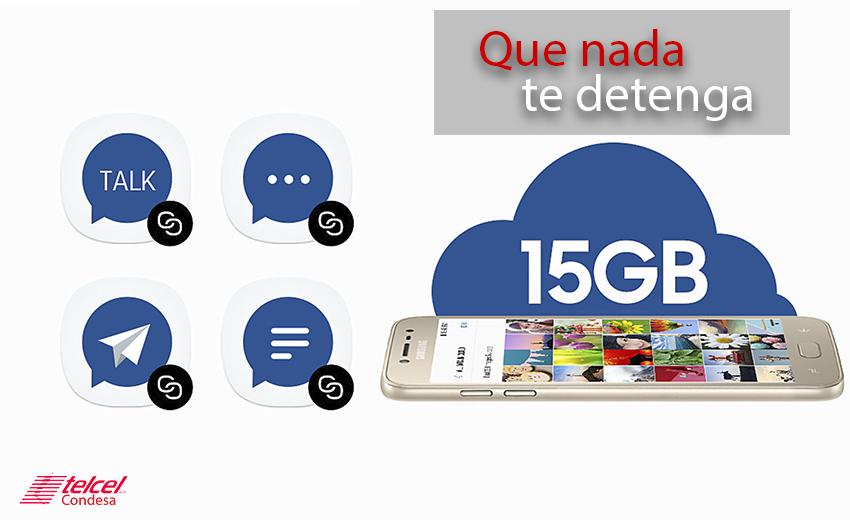 Samsung-galaxy-grand-prime-nada-te-detendra