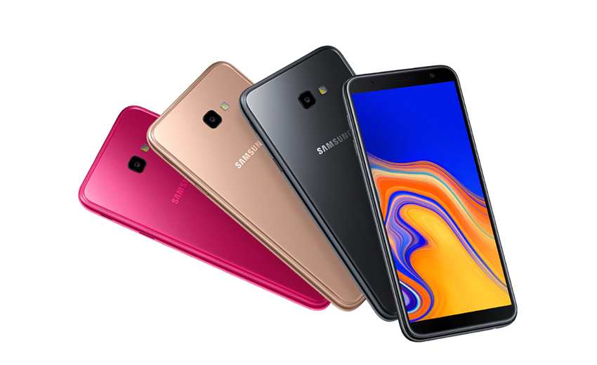 Samsung-J4-Plus